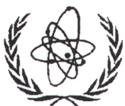 iaea-logo.jpg (22109 bytes)